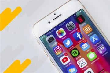 Servicios Redes Sociales
