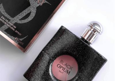 fotografía de productos - perfumes 2