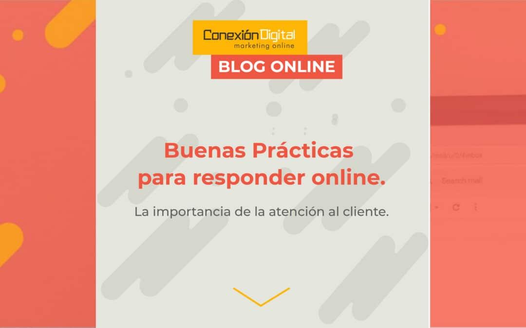 La importancia de la atención al cliente online y su impacto en las ventas