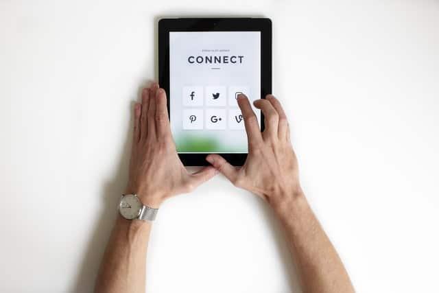 la constancia es clave para tener éxito en las redes sociales